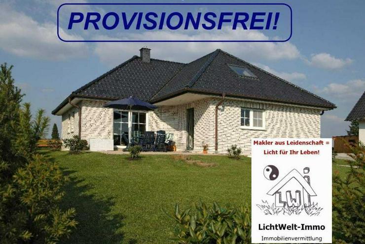 Preiswert Bauen in Bornum - naturnah unweit der Stadt (7) - Haus kaufen - Bild 1