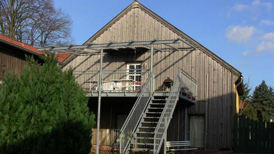 Bild 3: Renditestarke historische Immobilie in ruhiger Lage und zudem OHNE Käuferprovision!