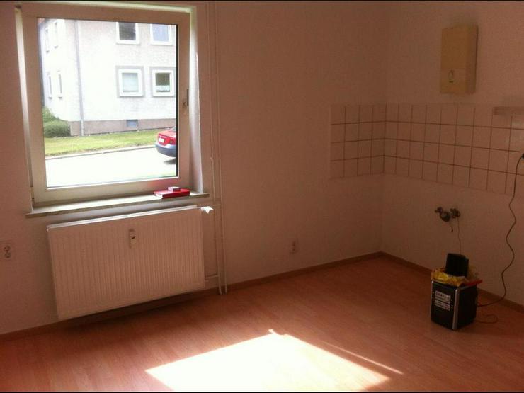 Bild 3: Eigentumswohnung in Salzgitter-Bad: 1 Zimmer, Erdgeschoss, zentrumsnah