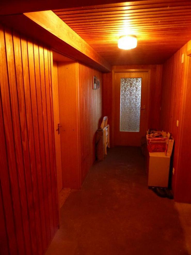 Bild 2: Niedrige Heizkosten: geräumiges Haus in Bierbergen, auch als Mehrgenerationshaus