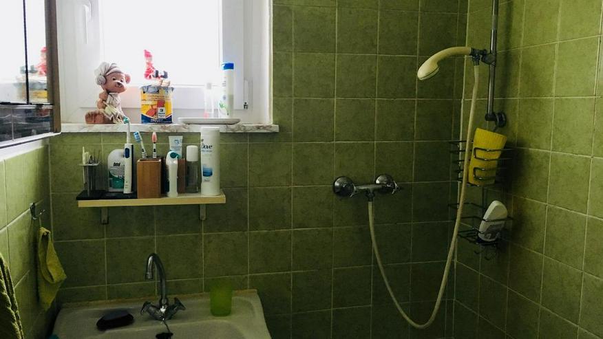 Bild 2: Urbanes Lebensgefühl in Braunschweig ? 2,5-Zimmer Maisonette-Wohnung mit Balkon und Bli...