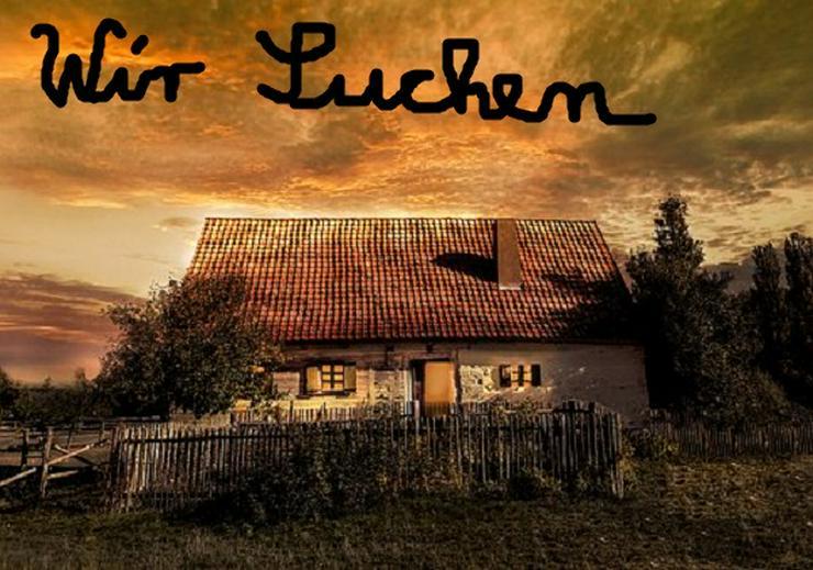 Deutsches Paar sucht Haus zu Mieten in Siegen - zu Verschenken - Bild 1