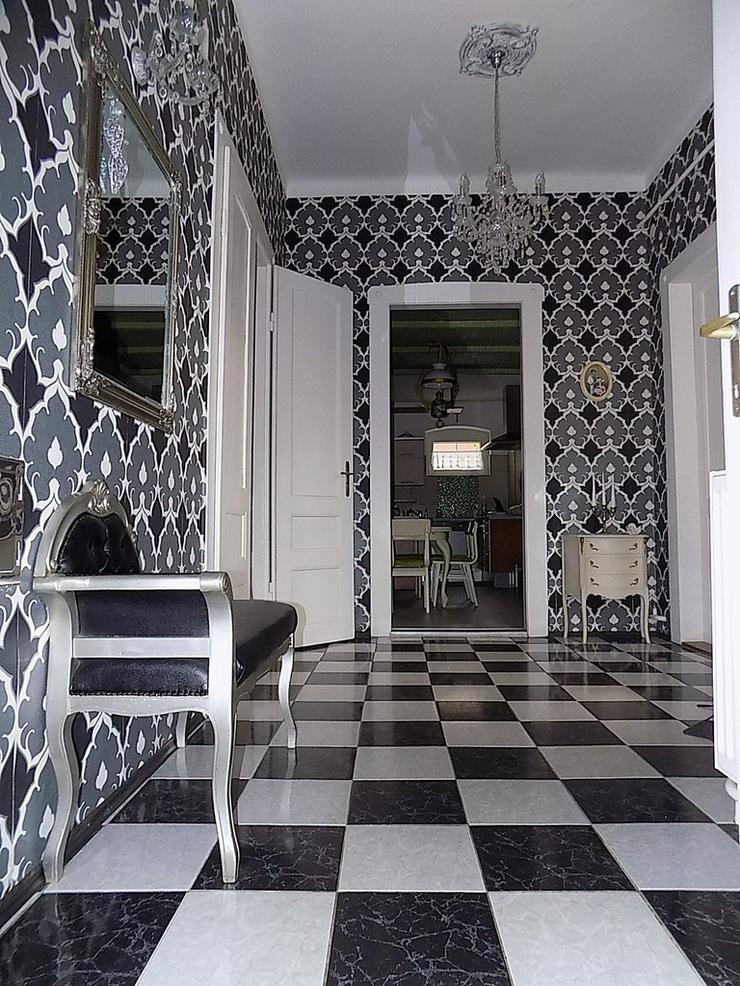 Haus in Ungarn zu verkaufen - Bild 1