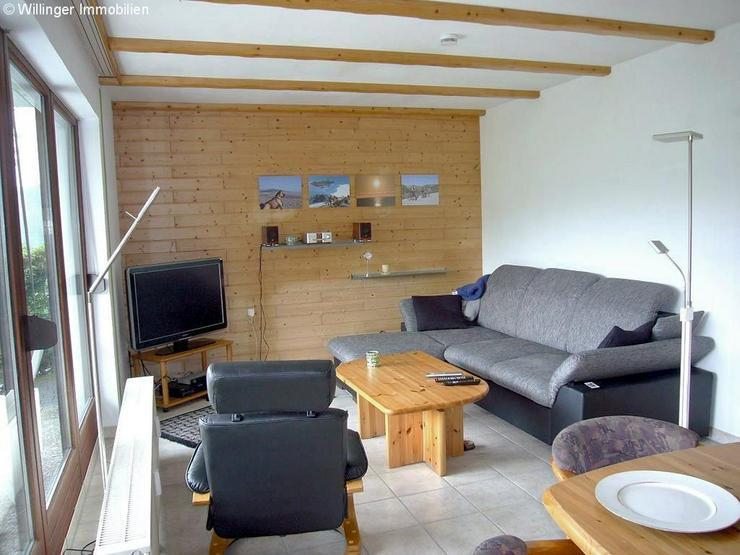Bild 5: Wohnung in 34508 - Willingen (Upland)
