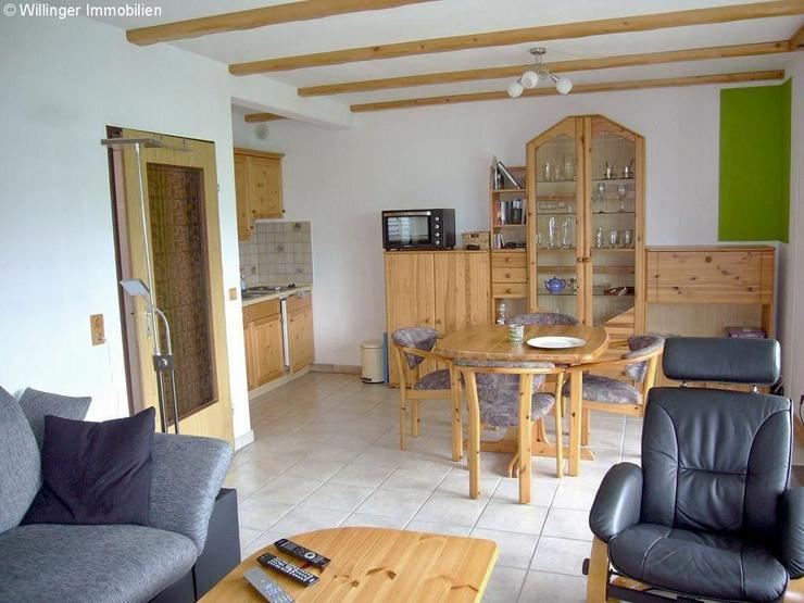 Bild 6: Wohnung in 34508 - Willingen (Upland)