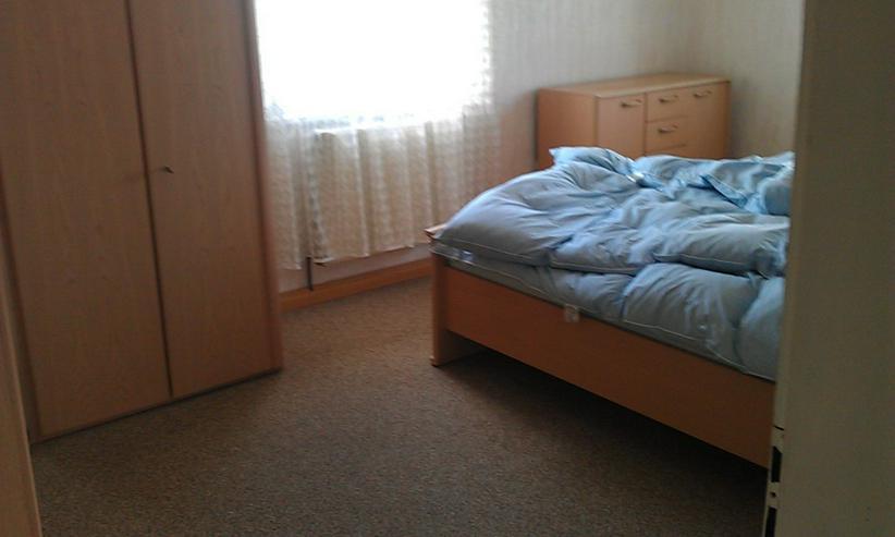 Haus 12 Zimmer mit / ohne Gaststätte zu Miete - Bild 1