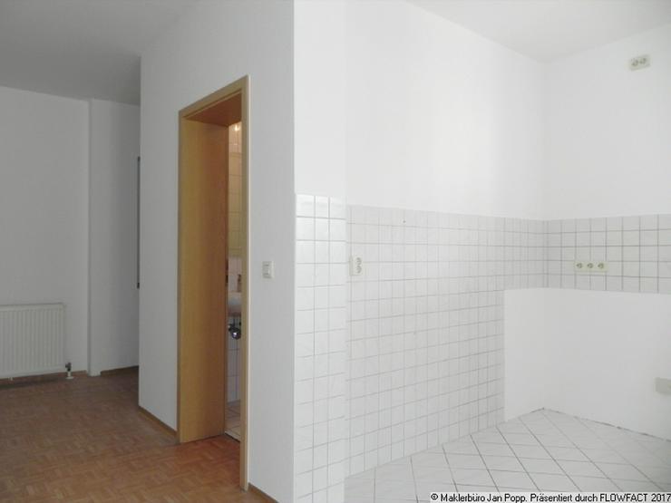 Bild 5: Wohnen in Höhenlage mit Wintergarten