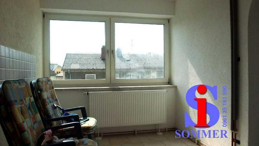 Bild 3: Eigentumswohnung Wiesau kaufen by SOMMER