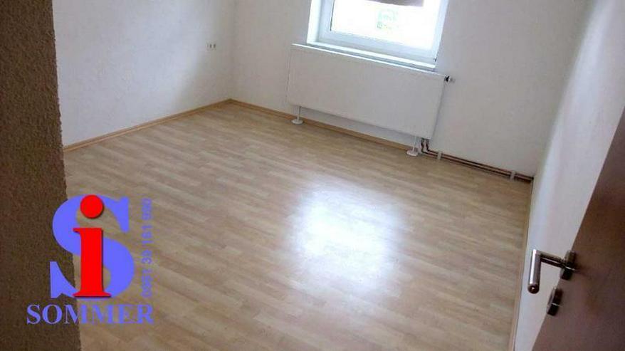 Bild 4: Eigentumswohnung Wiesau kaufen by SOMMER