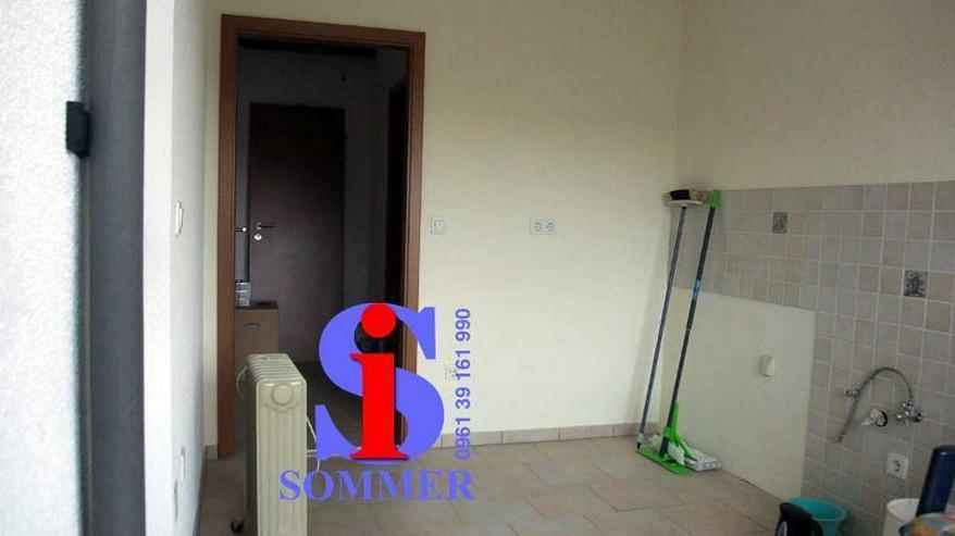 Bild 5: Eigentumswohnung Wiesau kaufen by SOMMER
