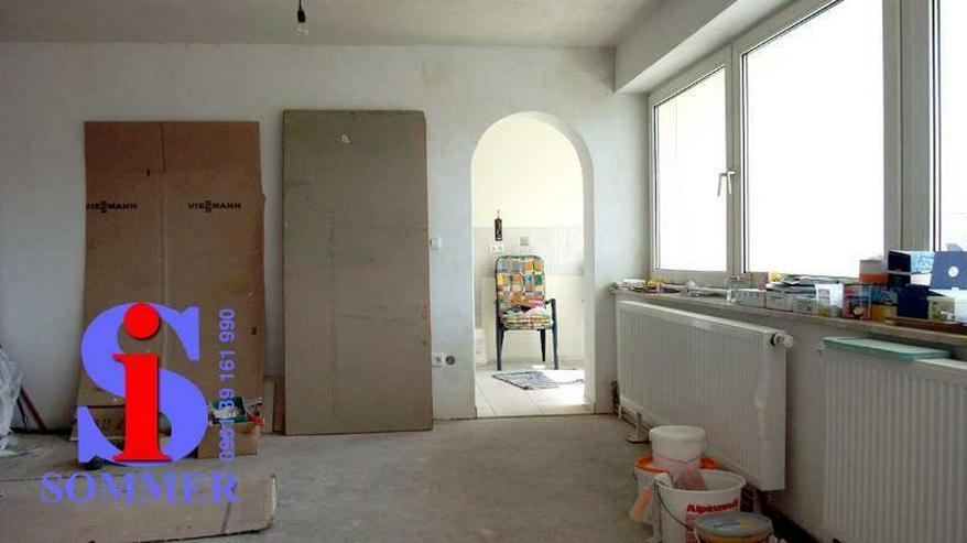 Bild 6: Eigentumswohnung Wiesau kaufen by SOMMER