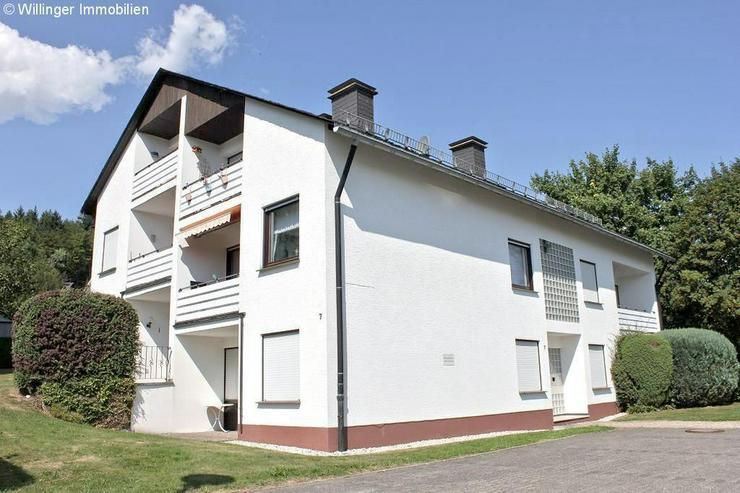 Wohnung in 34508 - Willingen (Upland) - Wohnung kaufen - Bild 1