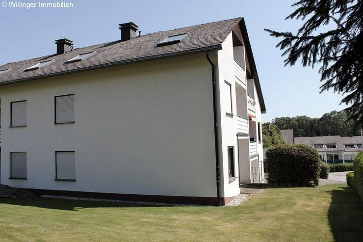 Bild 4: Wohnung in 34508 - Willingen (Upland)