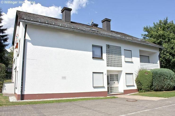 Bild 2: Wohnung in 34508 - Willingen (Upland)