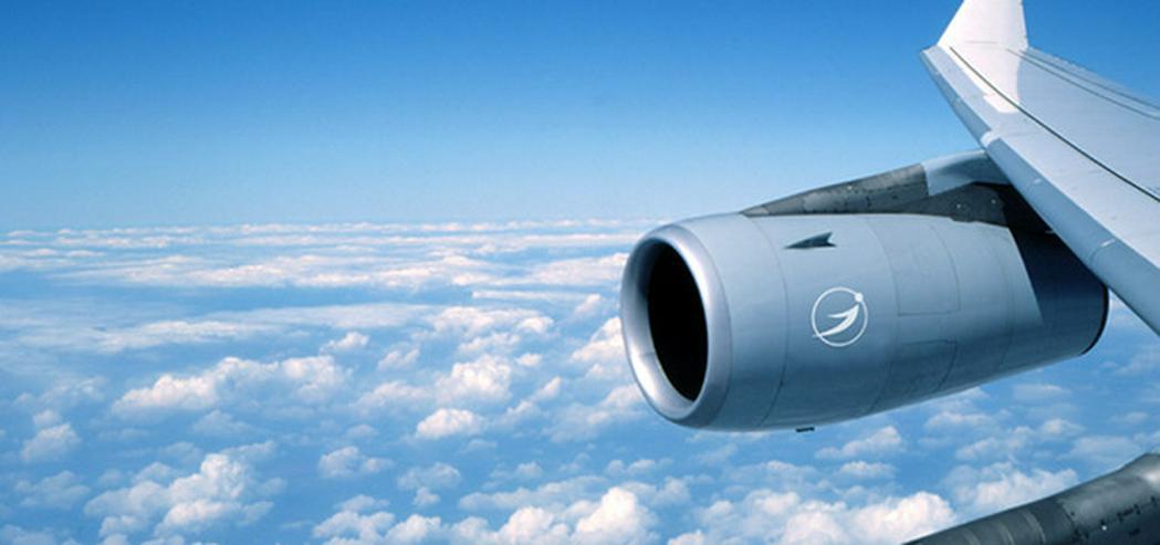 Bild 2: Deutsch im Tourismus und Luftverkehr