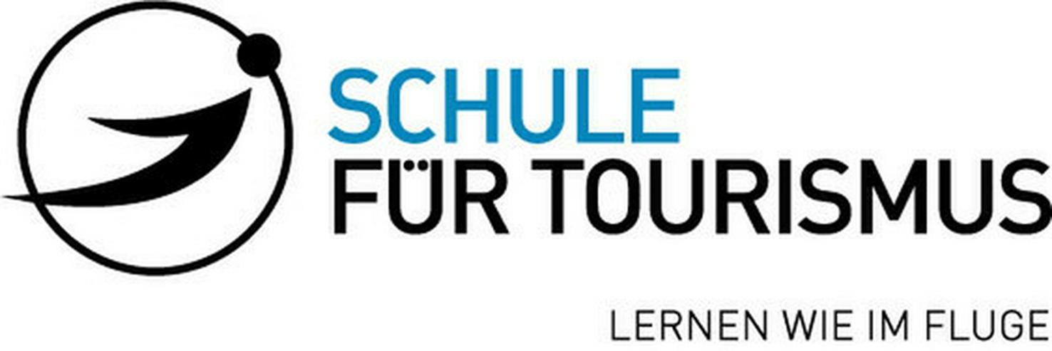Bild 3: Deutsch im Tourismus und Luftverkehr