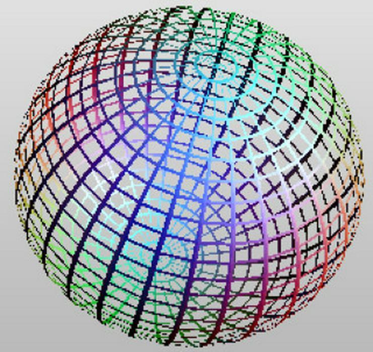 Physik- und Mathe-Nachhilfe - Bild 1