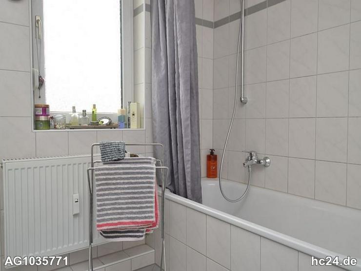 Bild 5: * stilvoll möblierte 2 Zimmerwohnung Nähe Bahnhof