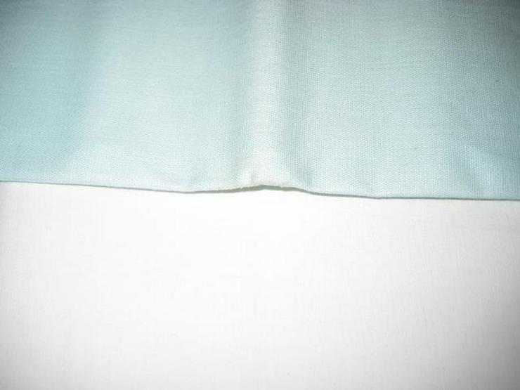 2 Bettlaken Betttücher ca. 150 cm X 245 cm
