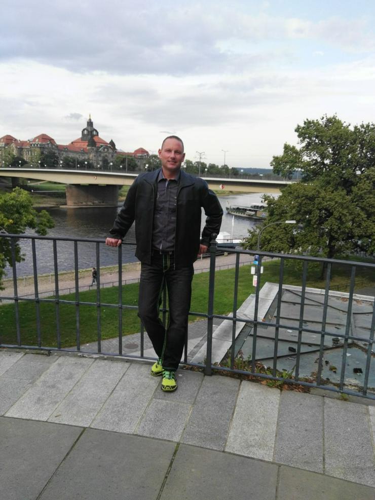 lieber Dresdner zu vergeben