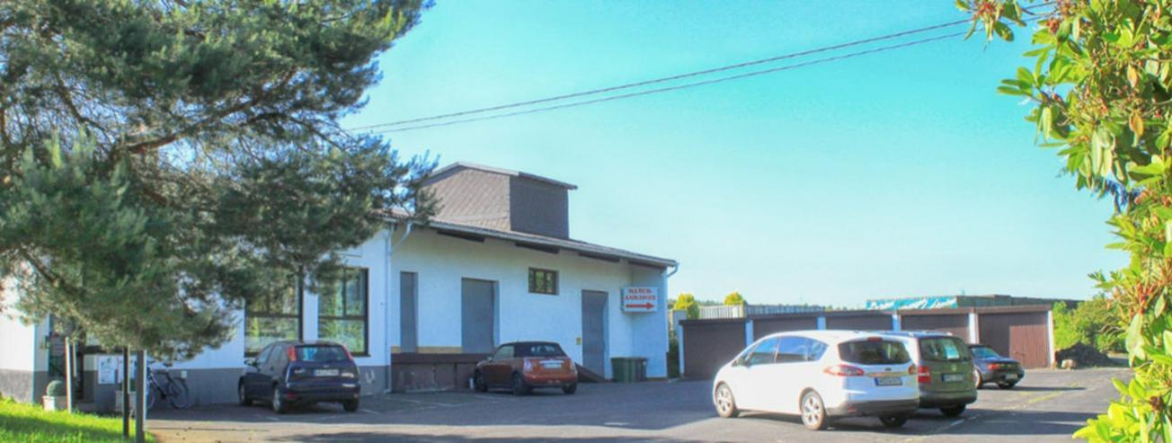 5 Büroräume in 56271 Roßbach Westerwald