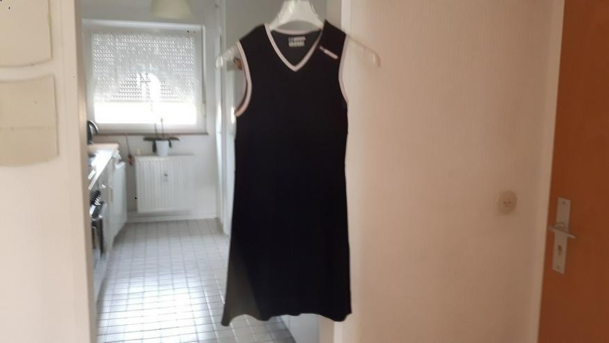 Reebok Sommerkleid Kleid