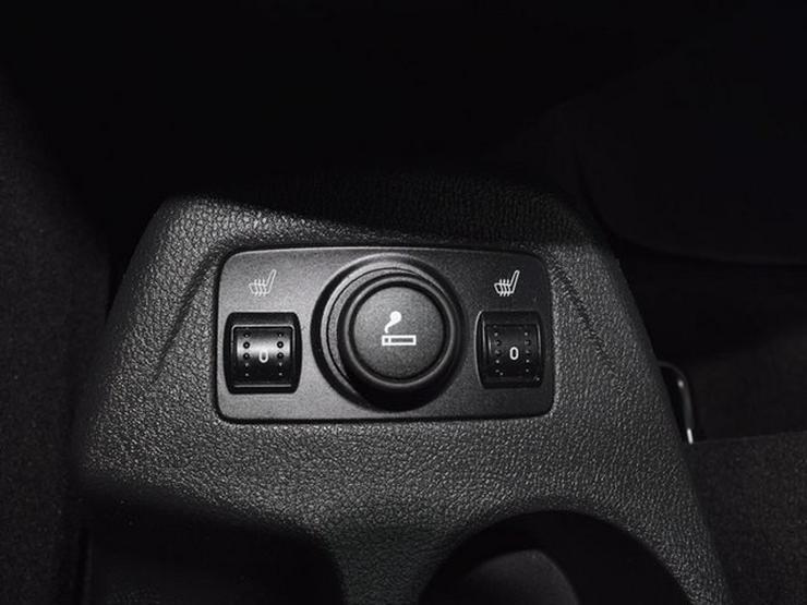 Bild 6: FORD Grand Tourneo 7 Sitzer 1.5 TDCi S&S Trend SHZ PDC Klima Schiebet. L+R BT NSW Privacy