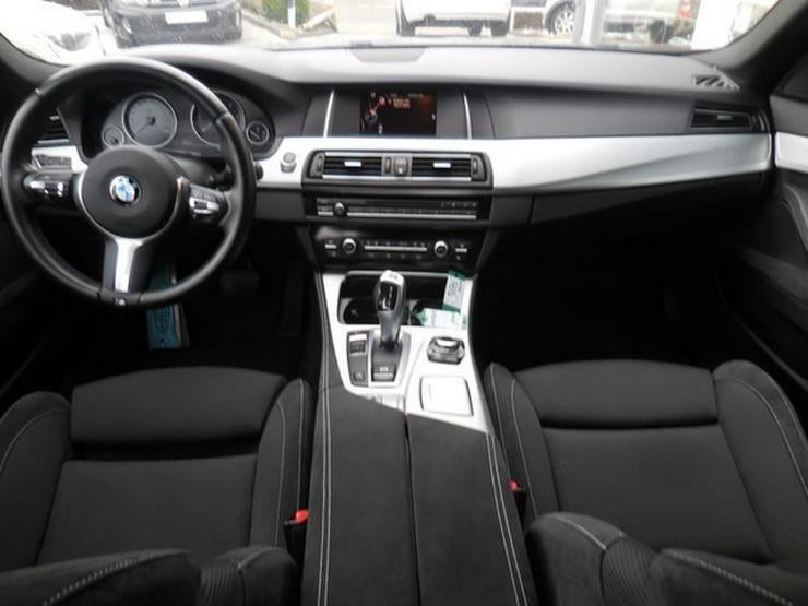 Bild 3: BMW 535 dAut tour M-Sportpaket Alpina-20Zoll LED uvm