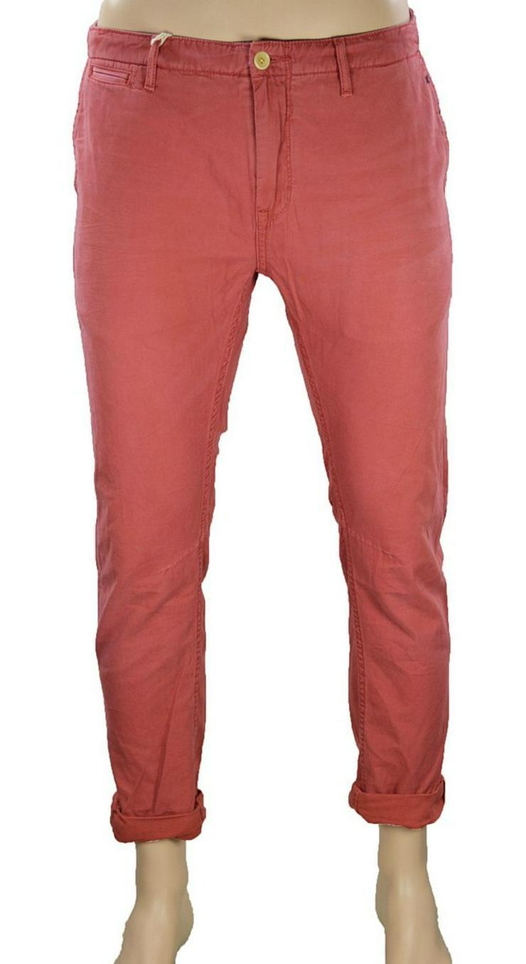Scotch & Soda Theon Jeans für Abholer 2-015 - Bild 1