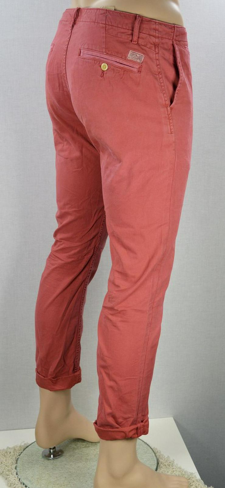 Bild 2: Scotch & Soda Theon Jeans für Abholer 2-015