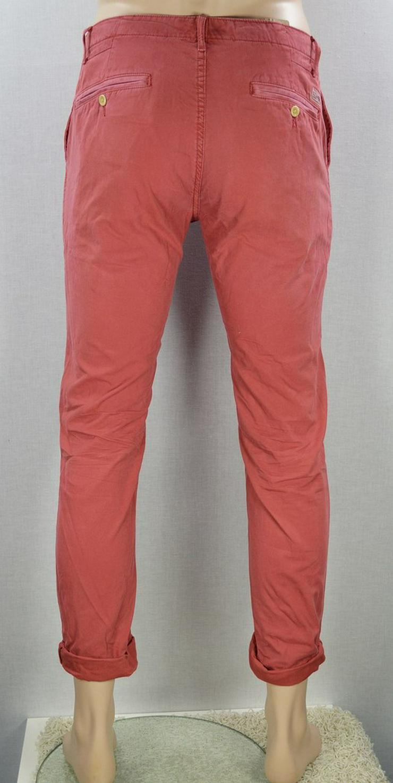 Bild 3: Scotch & Soda Theon Jeans für Abholer 2-015