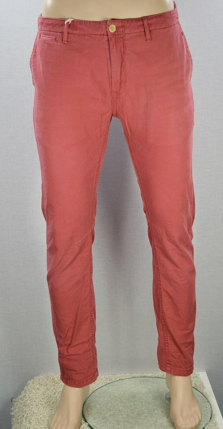 Bild 4: Scotch & Soda Theon Jeans für Abholer 2-015
