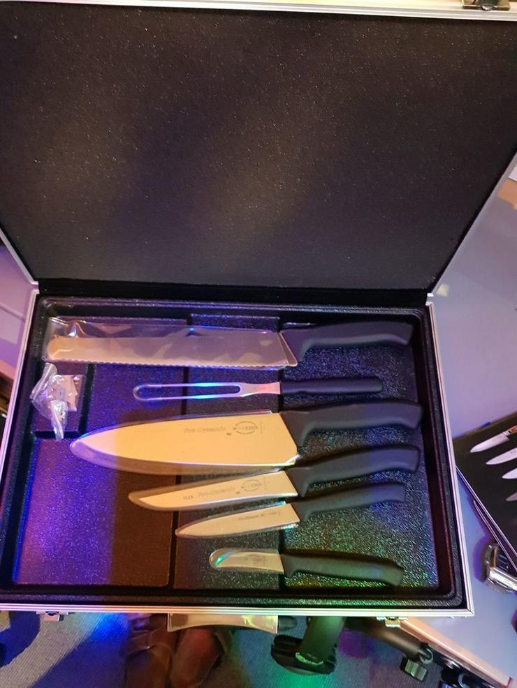Messer Koffer - Weitere - Bild 1