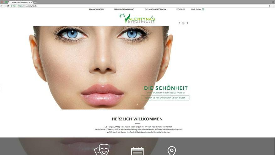 Bild 2: WEBDESIGN: Webauftritt für Ihr Unternehmen.
