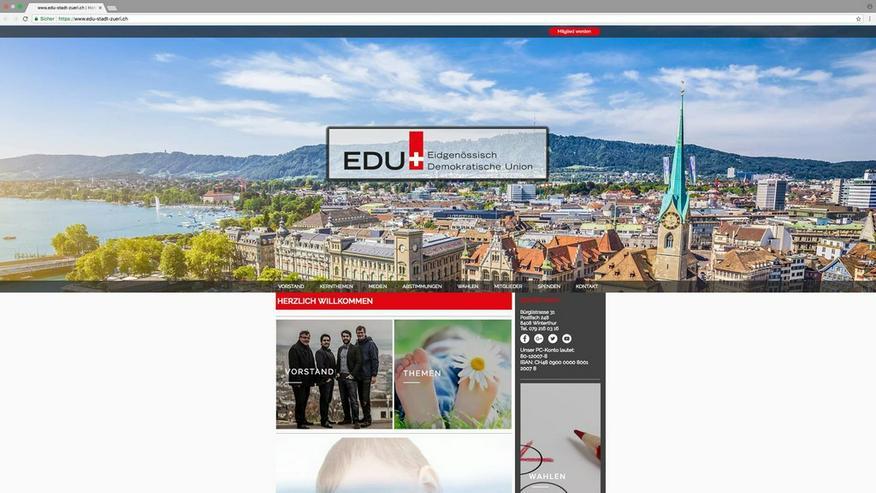 Bild 6: WEBDESIGN: Webauftritt für Ihr Unternehmen.