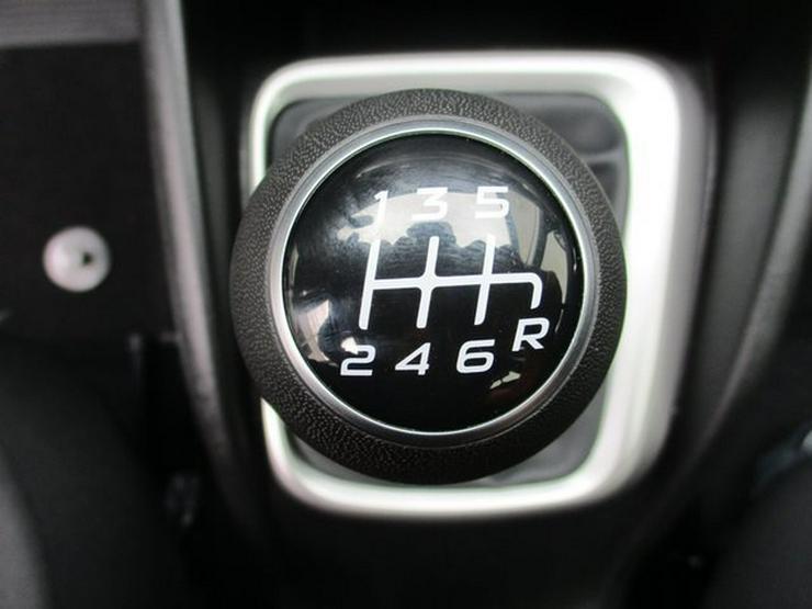 Bild 18: FIAT Tipo Kombi Pop
