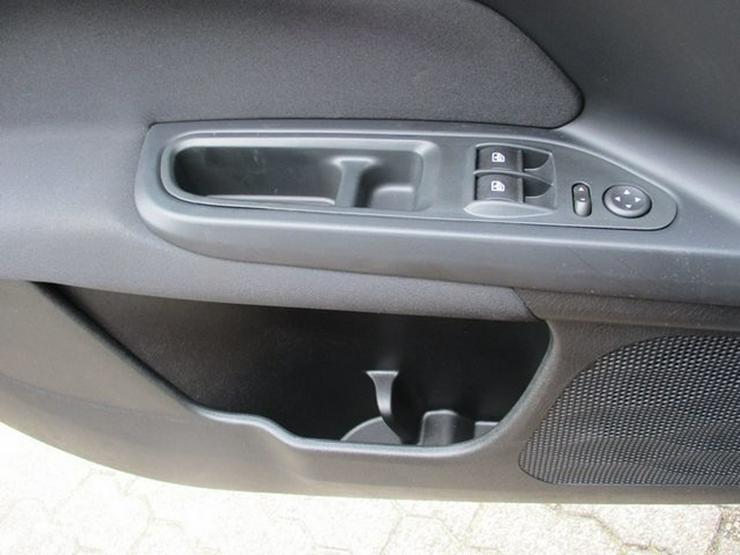 Bild 17: FIAT Tipo Kombi Pop