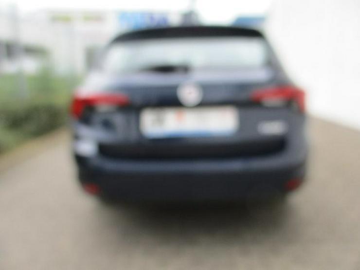 Bild 5: FIAT Tipo Kombi Pop