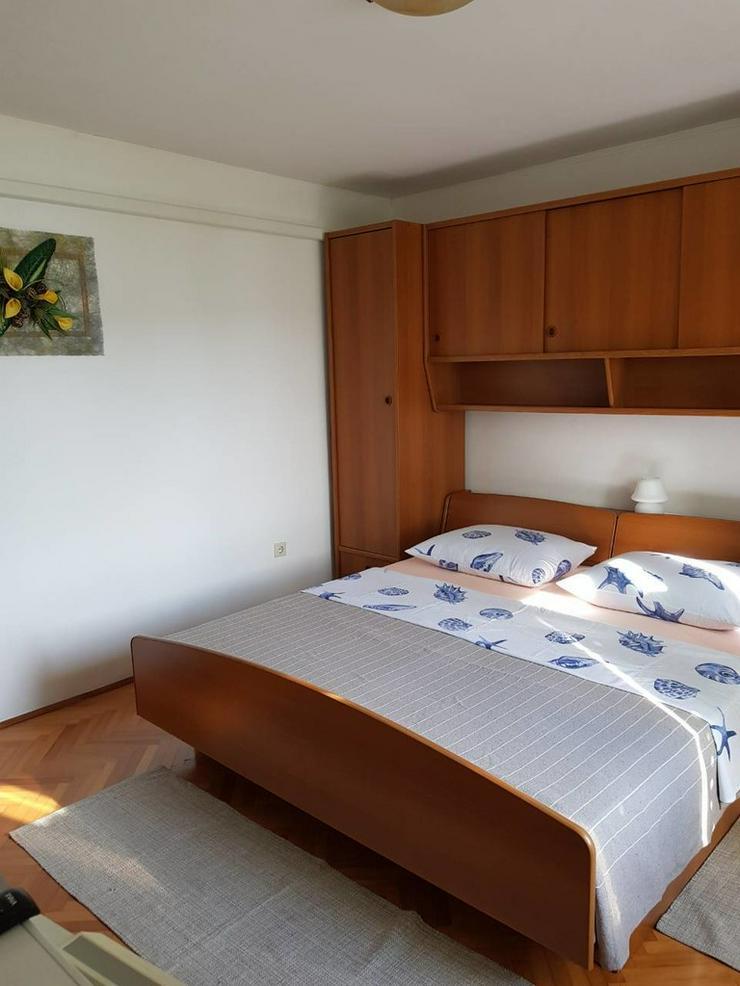 Bild 6: Ferienwohnunge Insel Rab,Kroatien
