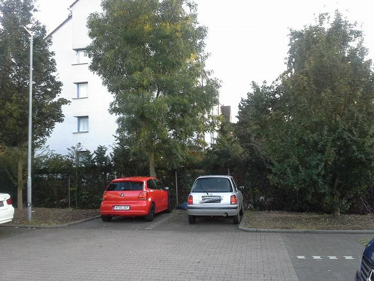 1-Zi  Wohnung Appartement 30419 Hannover