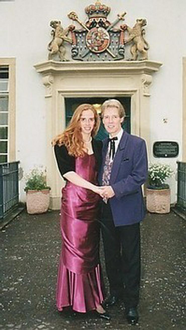 Bild 4: Ihr Hochzeitsfotograf, digital, preiswert, gut