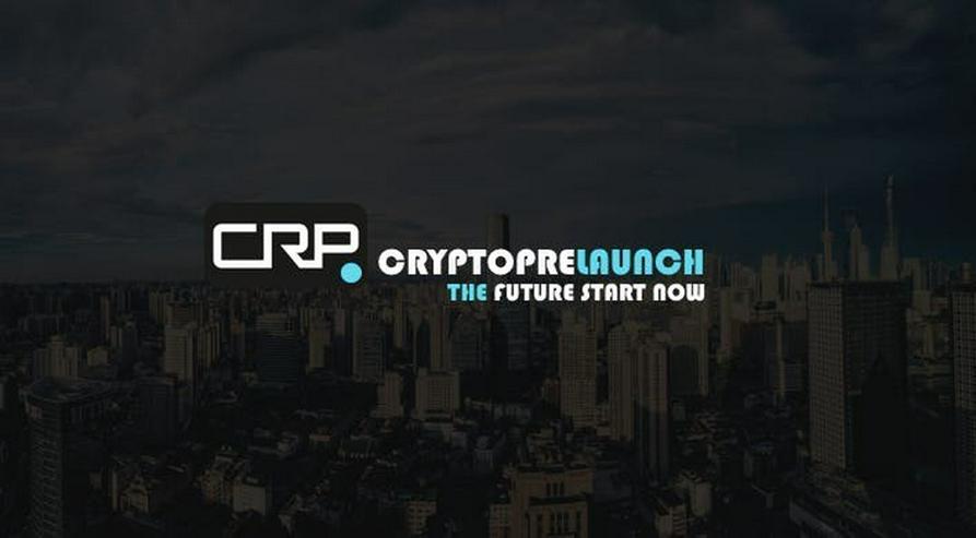Die Zukunft mit Blockchain - Marketing für Projekte - Bild 1