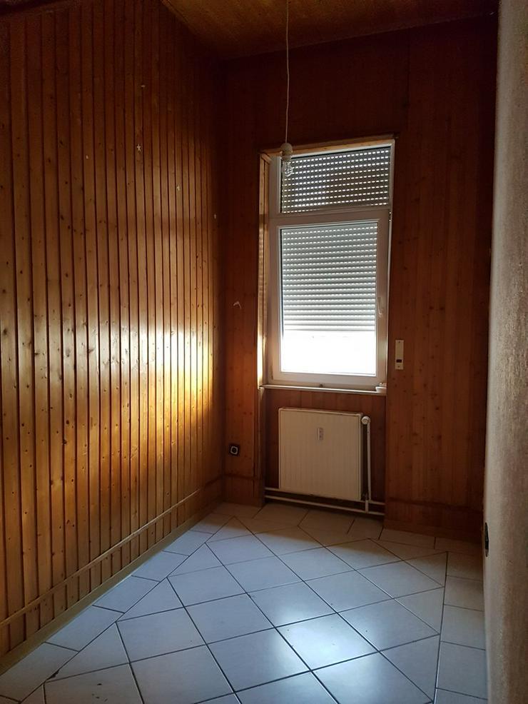 Bild 3: 3 zimmer küche bad