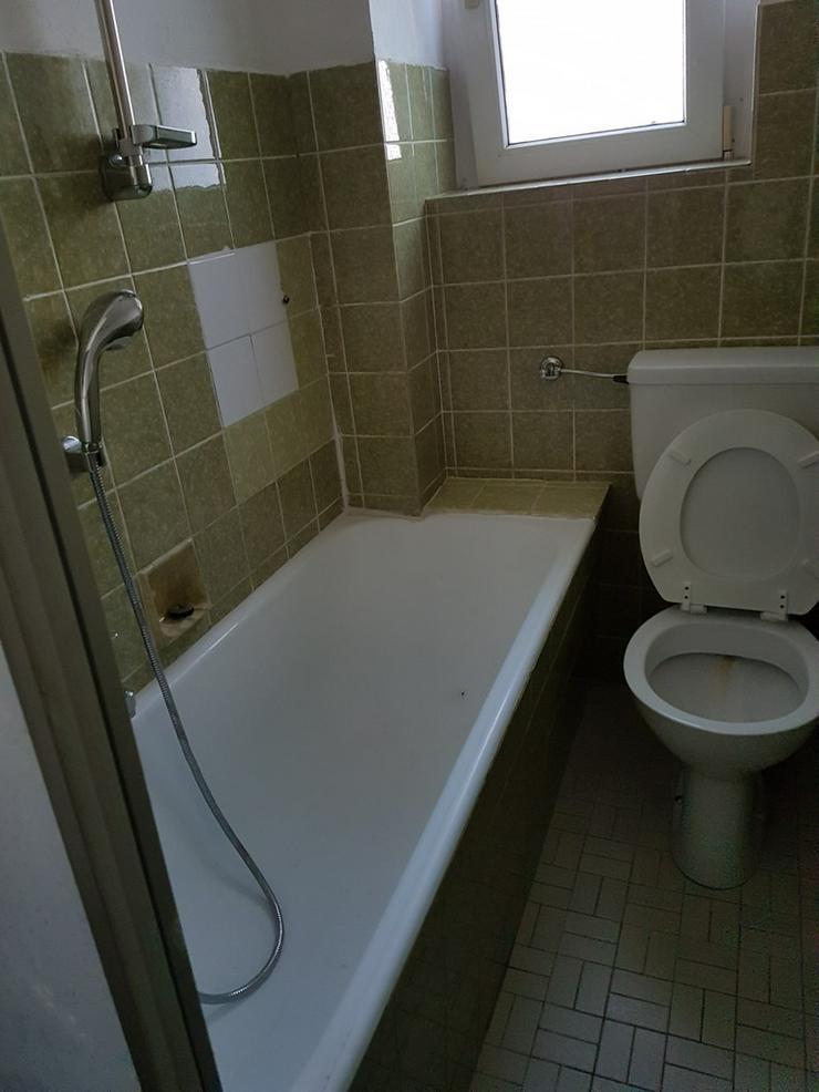 Bild 6: 3 zimmer küche bad