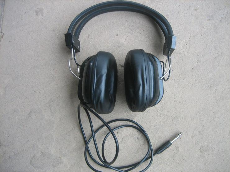 Stereo-Kopfhörer V 947A