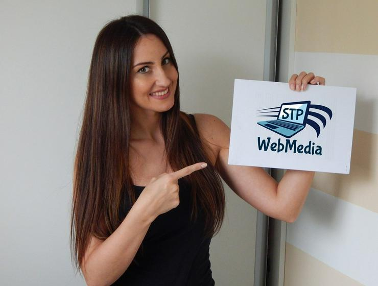 Ich erstelle / optimiere Ihre Webseite, - PC & Multimedia - Bild 1