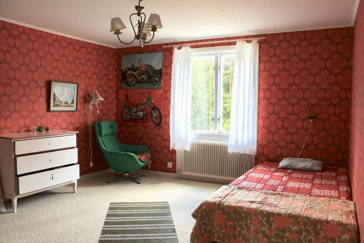 Bild 3: Haus zu verkaufen in Nord-Schweden