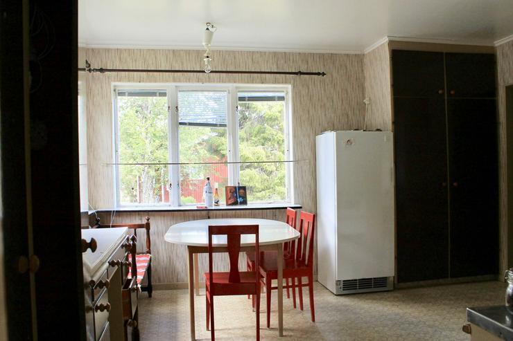 Bild 4: Haus zu verkaufen in Nord-Schweden