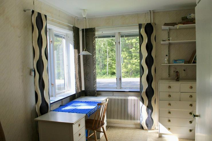 Bild 5: Haus zu verkaufen in Nord-Schweden