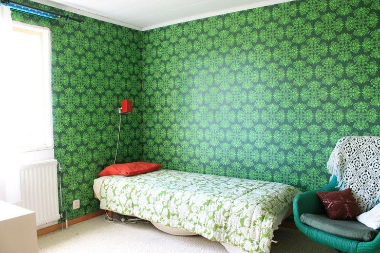 Bild 6: Haus zu verkaufen in Nord-Schweden